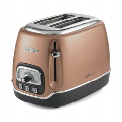 Ariete Toaster 2 fette...