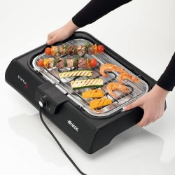 Ariete Party Grill 723