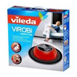 Virobi Robotic Mop Vileda