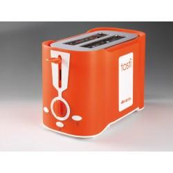 Ariete Tosti orange 124...