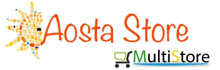 Aostastore -- Centro Commerciale online
